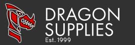 Dragon Supplies discount code