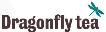 Dragonfly Tea discount code