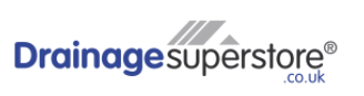 Drainage Superstore discount code