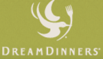 Dream Dinners Promo Codes & Deals