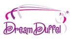 Dream Duffel Promo Codes & Deals