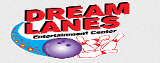 Dream Lanes Coupons