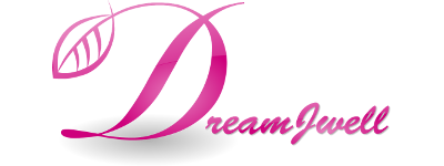 DREAMJWELL Coupons