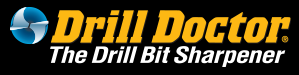 Drill Doctor coupon