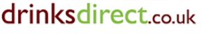 Drinks Direct coupon codes