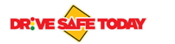DriveSafeToday Coupons