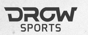 drowsports coupon codes