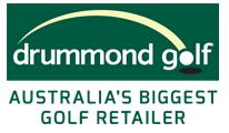 Drummond Golf vouchers