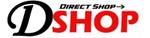 dshop Promo Codes & Deals