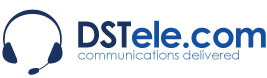 DSTele Discount Codes & Deals