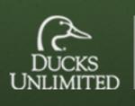 Ducks Unlimited Promo Codes & Deals