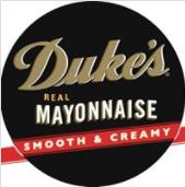 Duke's Mayonnaise coupon