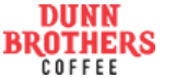 Dunn Brothers Coupons