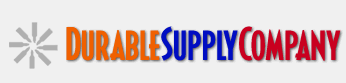 Durable Supply Company coupon code