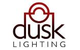 Dusk Lights discount codes