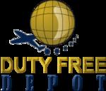 Duty Free Depot Promo Codes & Deals