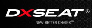DXseat promo codes