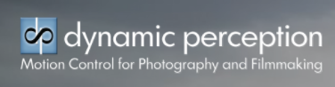 Dynamic Perception discount codes