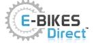E Bikes Direct Promo Codes