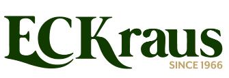 E. C. Kraus coupons
