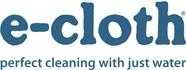 E-Cloth coupon codes