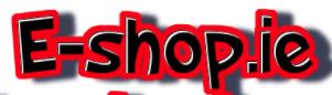 E-SHOP coupon