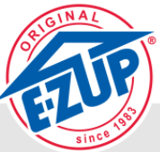 E-Z UP coupon codes
