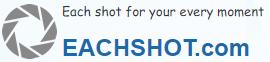 Eachshot discount code