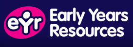 Early Years Resources discount code