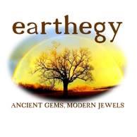 earthegy coupon code