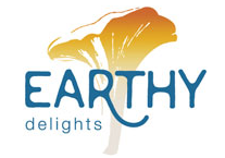 Earthy Delights Coupons
