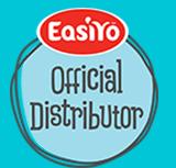 EasiYo Online discount codes