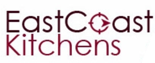 Eastcoast Kitchens discount code
