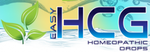 Easy HCG voucher code