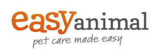 easyanimal.co.uk discount code