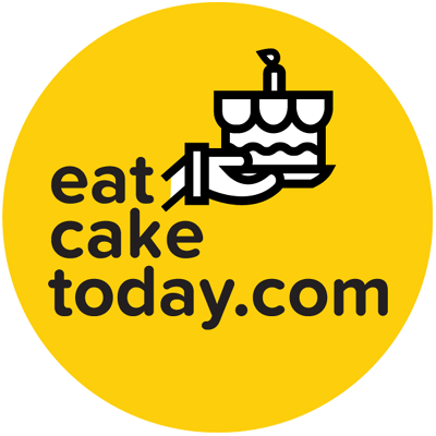 Eat Cake Today discount code
