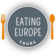 Eating Italy Food Tours discount code