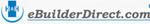 eBuilderDirect.com Promo Codes & Deals