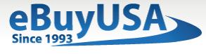 eBuyUSA Promo Codes
