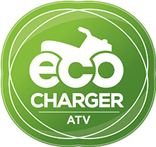 Eco Charger Coupons