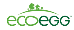 Ecoegg discount codes