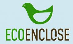 Ecoenclose coupon codes