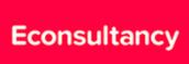 Econsultancy promo codes