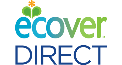 Ecover Direct discount code