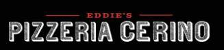 Eddie's Pizzeria Cerino Coupons