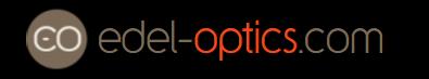 Edel-Optics discount code