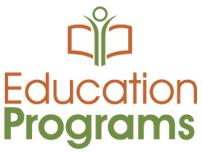 Education Programs vouchers