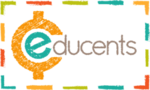 Educents Promo Codes & Deals