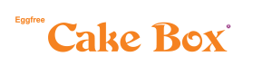 Eggfree Cake Box discount code