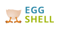 EGGSHELL Online discount codes